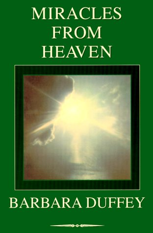 9780965947718: Miracles from Heaven
