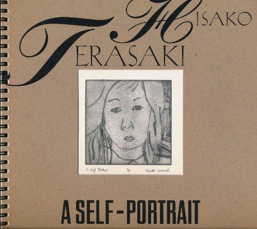Hisako Terasaki: A Self Portrait: Terasaki, Hisako