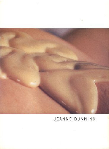 Jeanne Dunning: Dunning, Jeanne