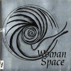 Woman Space: Ann Mrugala