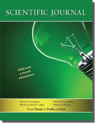 Scientific Journal: DeMatteis, Bob