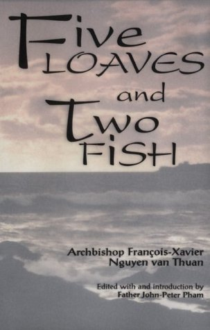 9780966059755: Five Loaves and Two Fish