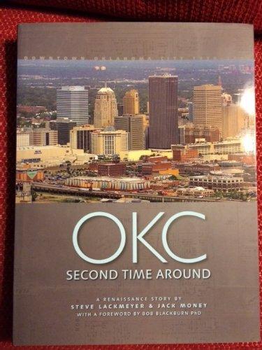9780966146028: OKC: Second Time Around