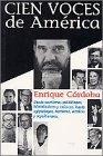 Cien voces de America: Cordoba, Enrique