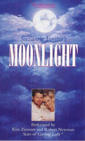 9780966164428: Moonlight (My Romance Series)
