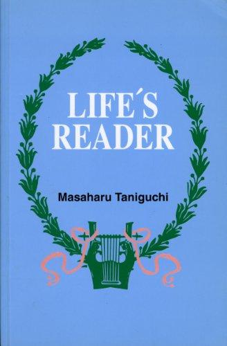 9780966179767: Life's Reader