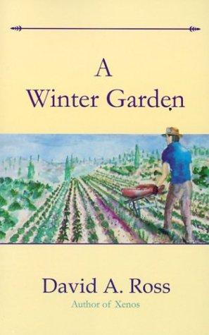 9780966186161: A Winter Garden