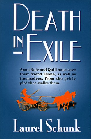 Death in Exile