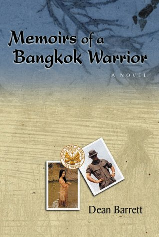 9780966189926: Memoirs of a Bangkok Warrior