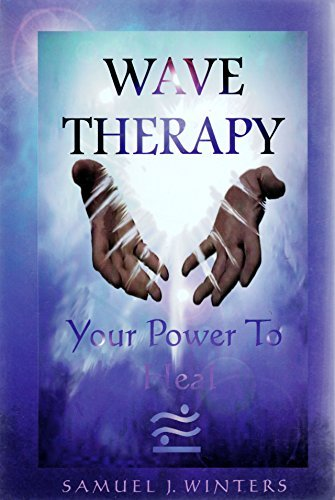 9780966190007: Wave Therapy: Your Power to Heal