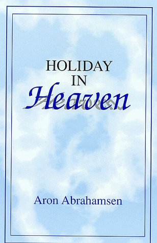 9780966204506: Holiday in Heaven