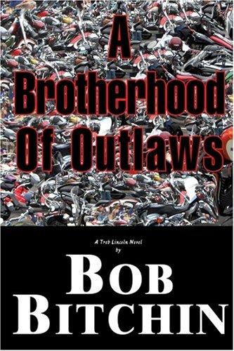 9780966218206: Brotherhood of Outlaws