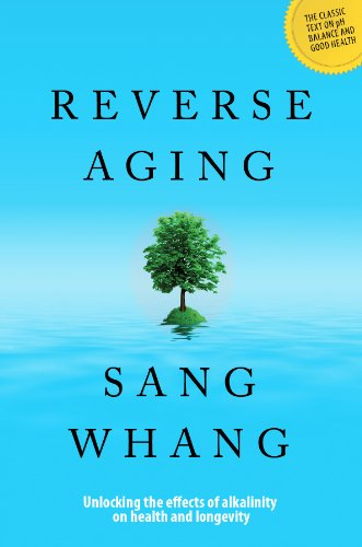 9780966236316: Reverse Aging