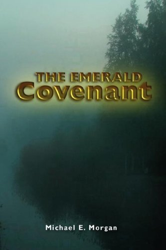 9780966239713: The Emerald Covenant