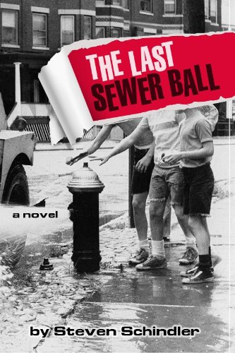 9780966240894: The Last Sewer Ball