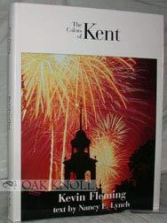 The Colors of Kent: Nancy E. Lynch;