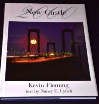Town & Country New Castle (Delaware): Fleming, K. Nancy