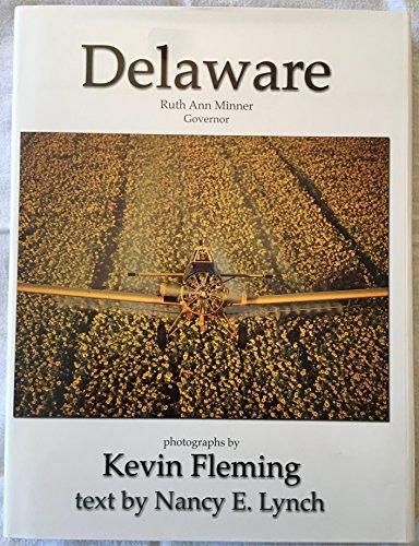 Delaware: Lynch, Nancy E.