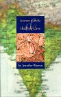 Journey to India and the Holy Cave: Jennifer Warren