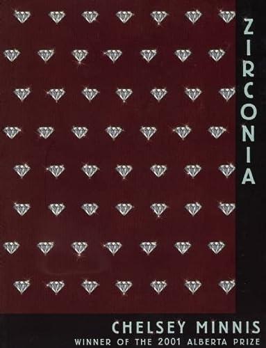 9780966332483: Zirconia