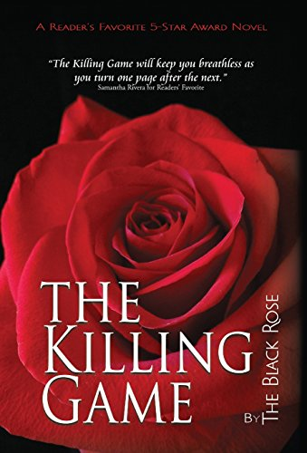 9780966332988: The Killing Game (The Killing Game Series)