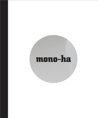 9780966350326: Requiem for the Sun: The Art of Mono-ha