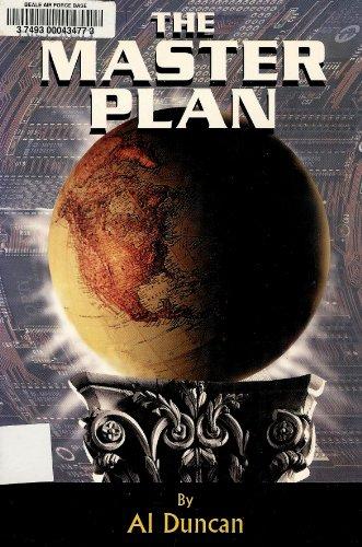 The Master Plan: Al Duncan