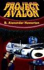 Project Avalon: Howerton, B. Alexander