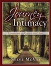 Journey Into Intimacy