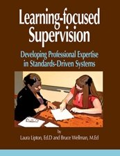 9780966502282: Learning-Focused Supervision