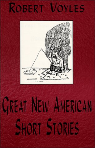 9780966505504: Great New American Short Stories