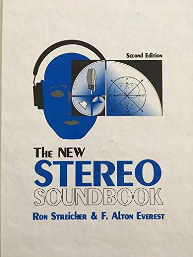 9780966516203: New Stereo Soundbook