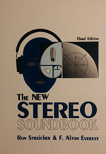 9780966516210: The New Stereo Soundbook 3rd edition