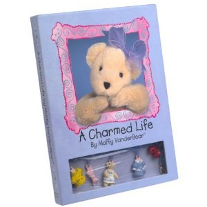 9780966527704: A Charmed Life by Muffy VanderBear
