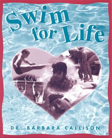 9780966529708: Swim for Life