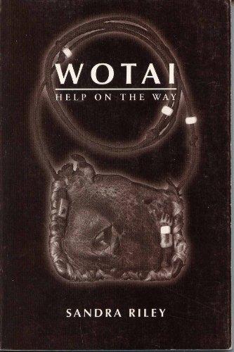 9780966531008: Stone Poems / Wotai: Help on the Way