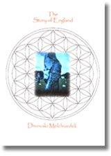 9780966531282: Story of England with Drunvalo Melchizedek