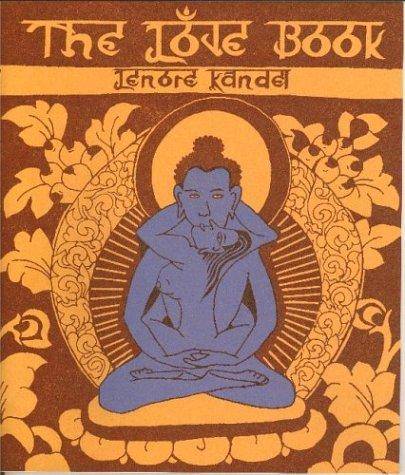 9780966531312: The Love Book