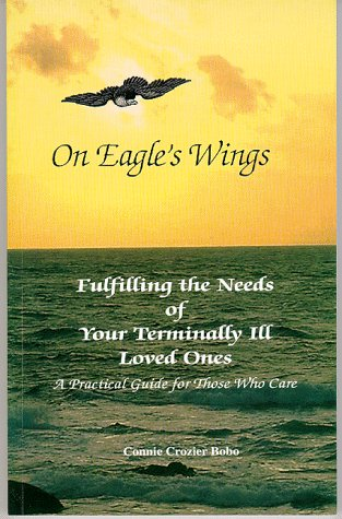 9780966541809: On Eagle's Wings