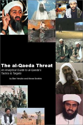 what are al qaedas main tactics and And is there a better way to analyze and respond to the threats that al main navigation and many associated groups that mirror its worldview and tactics.