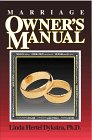 9780966550306: Marriage Owner's Manual