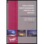 9780966567045: Public Assembly Facility Management: Principles and Practices