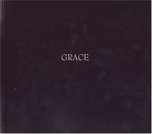 GRACE. Photographs of Rural America: Spaid, Gregory