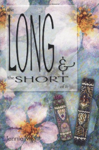 9780966585339: The Long and the Short of It