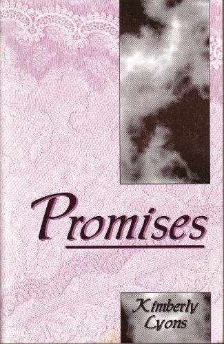 9780966602708: Promises