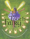 The Tooth Fairy: Houston, Duane