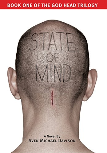 9780966614923: State of Mind