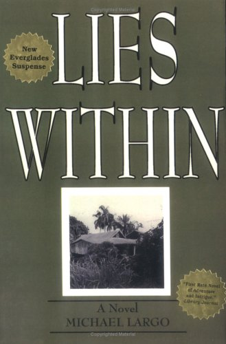 9780966617306: Lies Within