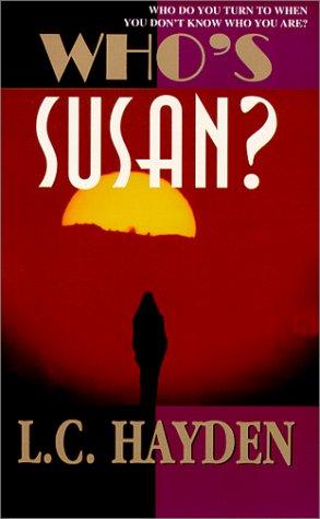9780966636611: Who's Susan