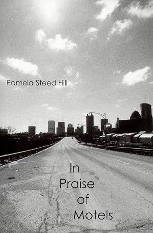9780966660814: In Praise of Motels